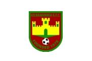 Kilnamanagh AFC
