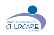 South Dublin County Childcare Committee